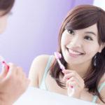 Paano Magsipilyo ng Ngipin: Tamang Paraan ng Pag-toothbrush